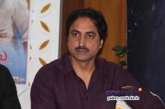 Chandralekha Movie Press Meet