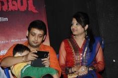 Ettuthikkum Madhayaanai film press meet