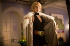Jennifer Lawrence still from X Men Days of Future Past