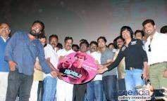Jigarthanda audio launch