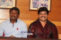 Karodpathi Movie Press Meet