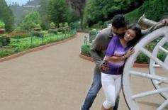 Malayalam Movie Hangover