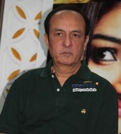 Mano Murthy at Shankra Movie Press Meet