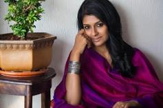 Nandita Das - Pooja Bhatt - Aarmir Khan - Bollywood Stars Who went Behind Lens
