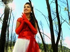 Nazriya Nazim in Samsaaram Aarogyathinu Haanikaram