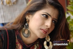 Neha Saxena in Kannada Movie Just Love