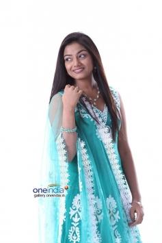 Pallavi Ghosh