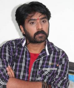 Prashanth at Shivrajkumar's Belli Movie Launch