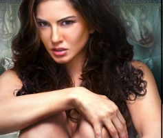Ragini MMS 2 FB covers
