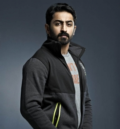 Rahul Madhav in Malayalam Movie 7th Day