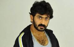 Rahul Madhav