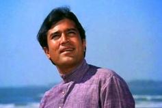Rajesh Khanna Dailogue From Anand