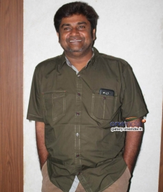 Rangayana Raghu at Shankra Movie Press Meet