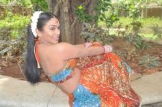 Sadhikkalam Thozha Movie Images