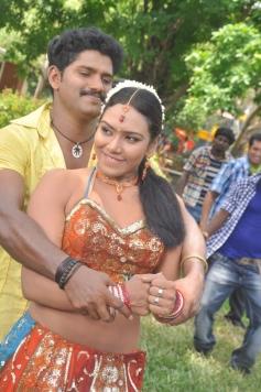 Sadhikkalam Thozha Movie Stills