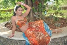 Sadhikkalam Thozha