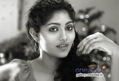 Samyuktha in Telugu Movie Ulavacharu Biryani
