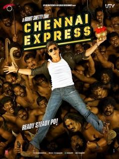 Shahrukh Khan - Bollywood Stars Who went Behind Lens
