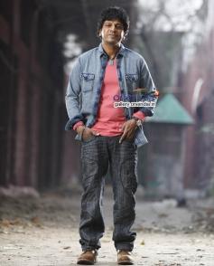 Shivarajkumar in Kannada Movie Belli