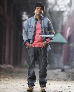 Shivarajkumar in Kannada Movie Belli
