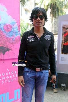 SJ Surya at Jigarthanda audio launch