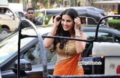 Sunny Leone at Ragini MMS 2 success bash