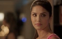 Sunny Leone still from Ragini MMS 2