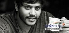 Tejas in Telugu Movie Ulavacharu Biryani