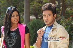 Telugu Movie Easy Money