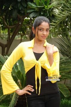 Thavamindri Kidaitha Varame
