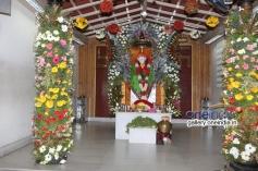 Ajith-Gautham untitled film pooja