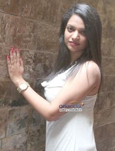 Akshatha Marla