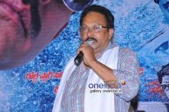 Bachchan Movie Press Meet