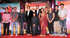 Celebs at Bhoothnath Returns success party