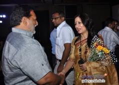 Celebs at Kahin Hai Mera Pyar film music launch