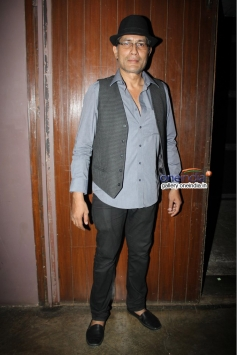 Celebs snapped at NCPA Theatre Mumbai