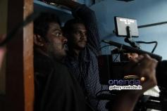Dummy Tappasu film shooting spot