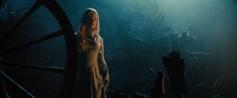 Elle Fanning still from Maleficent