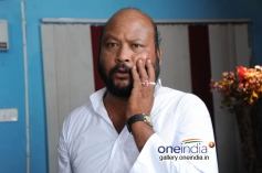 Fish Venkat in Telugu Movie Ori Devudoy
