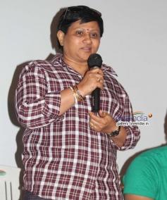 Huchudugaru Movie Success Meet