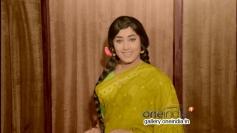 Jayanthi in Kannada Movie Kasturi Nivasa