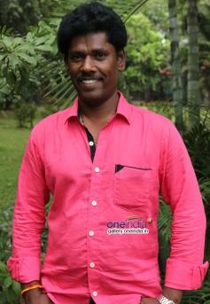 Kadhal Panchayathu audio launch