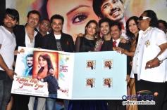 Kahin Hai Mera Pyar film music launch
