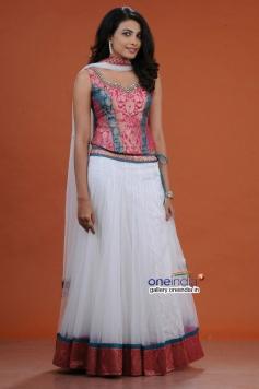 Kavya Shetty stills from Natudu