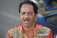 Kondavalasa in Telugu Movie Ori Devudoy
