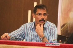 Lahari Velu at Jasmine 5 Movie Audio Release