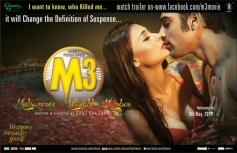 Midsummer Midnight Mumbai