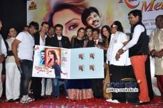 Music launch of film Kahin Hai Mera Pyar