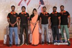 Nangellam Edagoodam film press meet