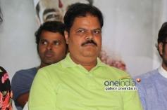 Parapancha Movie Press Meet